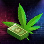 Weed Factory Idle  (Mod) 2.2