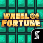 Wheel of Fortune: Free Play  (Mod) 3.57.1