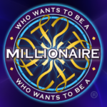 Who Wants to Be a Millionaire? – 2020  (Mod) 1.0.0