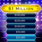 Who Wants to Be a Millionaire? Trivia & Quiz Game  (Mod) 39.0.2