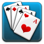 Win Solitaire  (Mod) 1.6.4