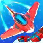 WinWing Space Shooter  (Mod) 1.5.9