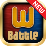 Woody Battle Block Puzzle Dual PvP  (Mod) 3.2.0