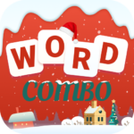 Word Combo – Word search & collect, crossword game  (Mod) 1.1.4