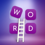 Word Ladders – Cool Words Game, Solve Word Puzzle  (Mod) 1.38