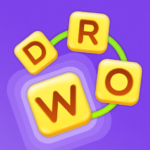 Word Play – connect & search puzzle game  (Mod) 1.3.1