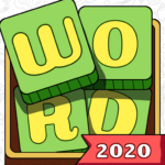 Word Relax:Happy Connect  (Mod) 1.0.2