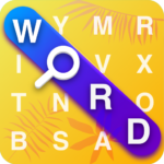 Word Search Journey – Free Word Puzzle Game  (Mod)  0.2.8