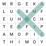 Word Search  (Mod) 2.2.7