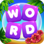Words Connect : Word Puzzle Games  (Mod) 1.9