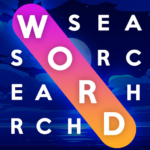 Wordscapes Search  (Mod) 1.7.4