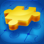 World of Puzzles – best free jigsaw puzzle games  (Mod) 1.20