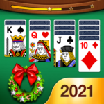 World of Solitaire: Klondike  (Mod)  5.6.5