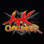 ATK Challenger The Age Of HEGEMONY  1.2.5 (Mod)