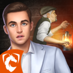 Agent: Hidden Object Mystery Adventure Puzzle Game  (Mod) 1.0.9