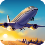Airlines Manager Tycoon 2021  3.05.5003 (Mod)