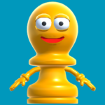 Awesome Chess  (Mod) 2.3