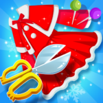 🎅📏Baby Tailor 4 – Christmas Party  (Mod) 3.3.5038
