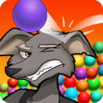 Bad Wolf! Bubble Shooter  (Mod) 0.0.11