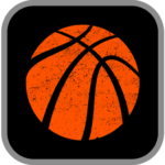 Basket Ball Dunk A Lot 2: Endless Game  (Mod) 1.0