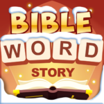 Bible Word Story  (Mod) 1.2.0