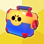 Box Simulator for Brawl Stars  (Mod) 1.12.0