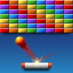 Bricks Breaker King  (Mod) 1.5.3