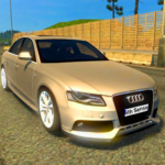Car Parking: Car Games 2020 -Free Driving Games  (Mod) 1.3