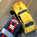 Car Race: Extreme Crash Racing Game 2021  (Mod) 15.8