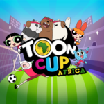 Cartoon Football Africa (free, offline, fun)  (Mod) 1.4.0