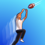 Catch And Shoot  (Mod) 1.2