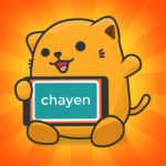 Chayen – charades word guess party  (Mod)