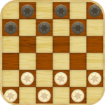 Checkers | Draughts Online  (Mod) 2.2.1.1