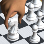 Chess Deluxe  (Mod) 1.5
