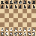 Chess – Play & Learn Free Classic Board Game  (Mod) 1.0.6