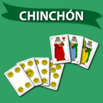 Chinchón: card game  (Mod) 3.0