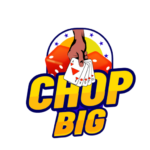 ChopBig-Play Whot Game Online  (Mod) 1.0.12