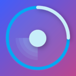 Circle Pong for Wear OS by Google™ (Android Wear™) (Mod) 1.4