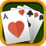 Classic Solitaire 2020 – Free Card Game  (Mod) 1.142.0