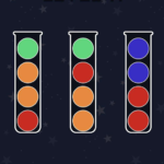 Color Ball Sort  (Mod)1.3