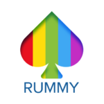 Color Rummy – Free Online Card Game Indian Rummy  (Mod) 1.195