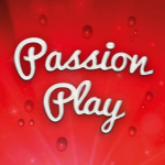 Couples Sex Game 2021 ❤️ Passion Play  (Mod) 1.5.2