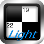 Crossword Light  (Mod) 2.4.5.1