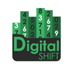 Digital Shift – Addition and subtraction is cool  (Mod) 2.1.1