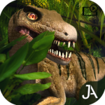 Dino Safari: Online Evolution  (Mod)21.1.2