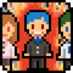 Don't get fired!  (Mod) 1.0.43