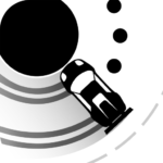 Donuts Drift: Addicting Endless Fast Drifting Game  (Mod) 1.5.4