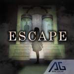 Escape Game – The Psycho Room  (Mod) 1.5.2