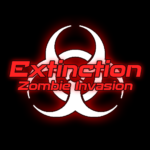 Extinction: Zombie Invasion  (Mod) 3.9.0