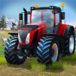 Farming Tractor Simulator 2020: Farming Games 2020  (Mod) 1.20